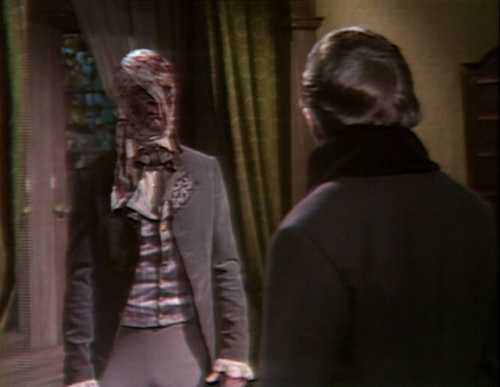 862 dark shadows jeremiah barnabas death