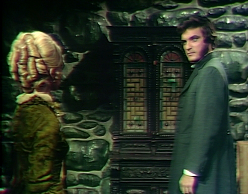 865 dark shadows angelique quentin hand