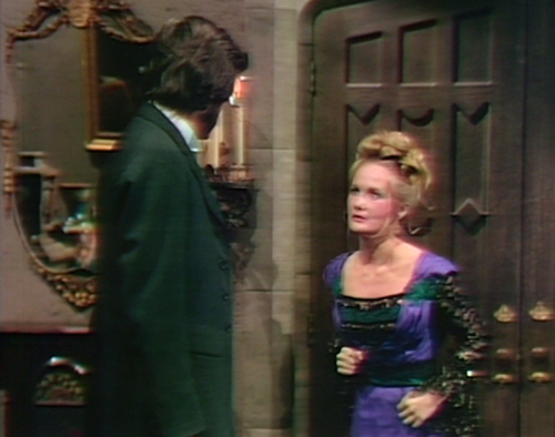 865 dark shadows quentin pansy madness