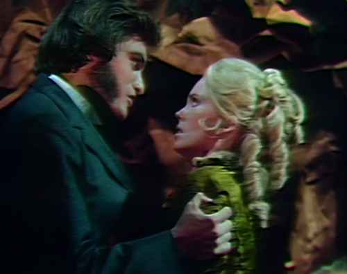 866 dark shadows quentin angelique interrogation