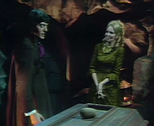867 dark shadows angelique aristede coffin