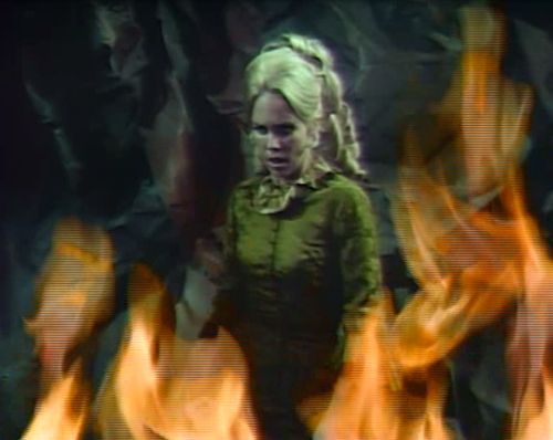 867 dark shadows angelique fire
