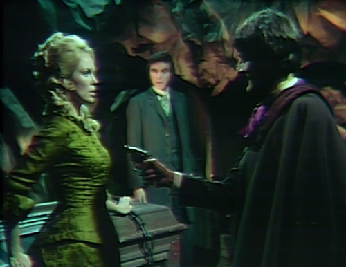 867 dark shadows angelique quentin aristede