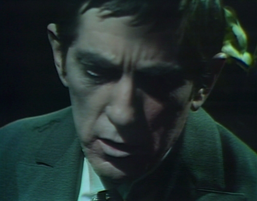 867 dark shadows barnabas return