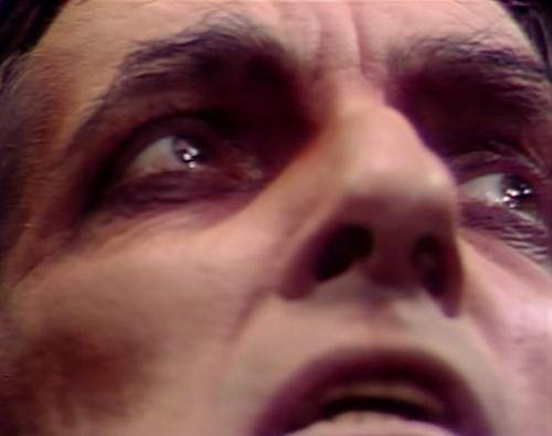 868 dark shadows barnabas closeup