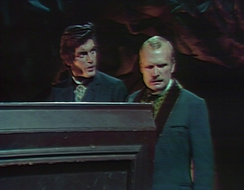 869 dark shadows petofi edward coffin