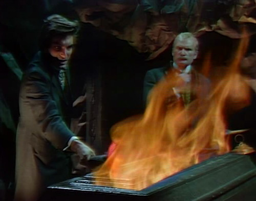 869 dark shadows quentin edward fire