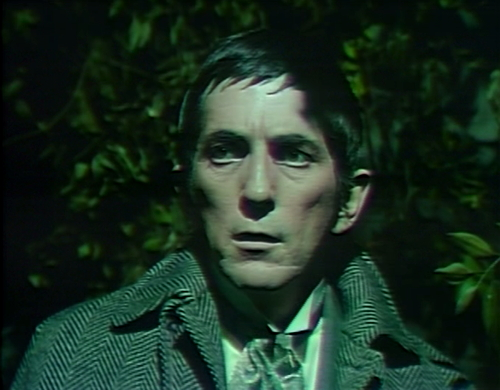 872 dark shadows barnabas follows