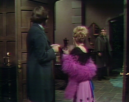 872 dark shadows quentin pansy barnabas exit