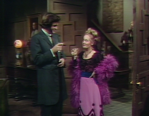 872 dark shadows quentin pansy beth drink