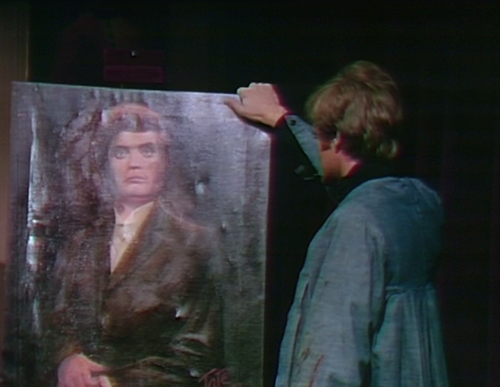872 dark shadows tate portrait