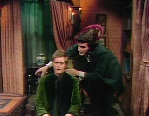 872 dark shadows tate quentin focus