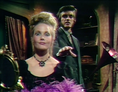 874 dark shadows pansy quentin hand
