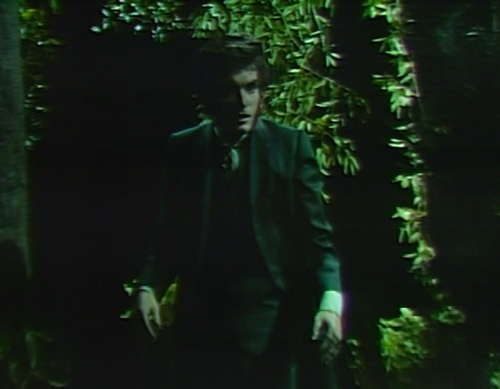 875 dark shadows quentin wakes