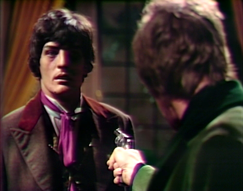 877 dark shadows aristede tate gun