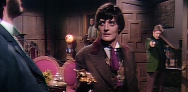 877 dark shadows quentin aristede tate guns