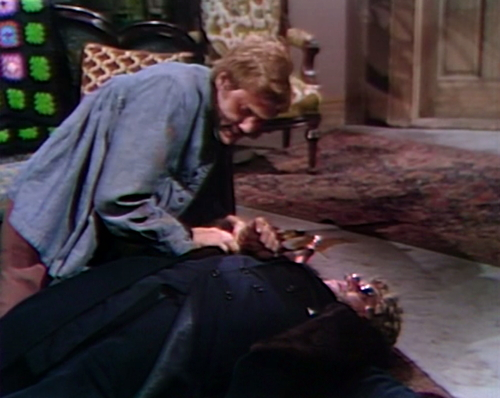 877 dark shadows tate petofi stabbed