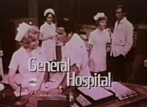 878 general hospital ad