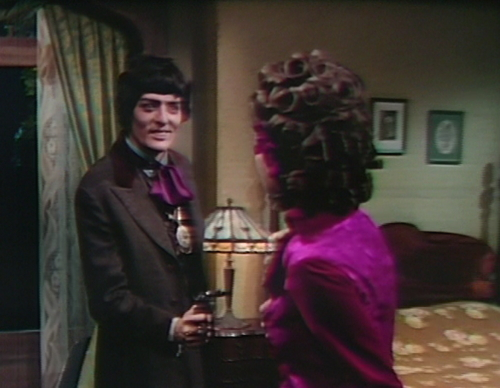879 dark shadows aristede judith gun