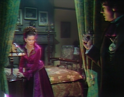 879 dark shadows judith aristede lurking