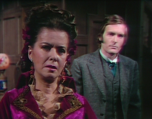 879 dark shadows judith tim backacting