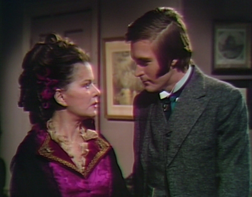 879 dark shadows judith tim plan