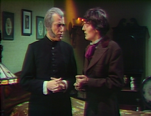 879 dark shadows trask aristede plot