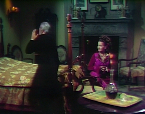 879 dark shadows trask judith poison