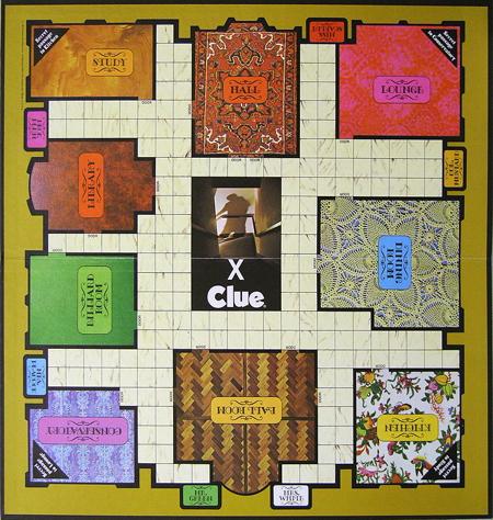 880 clue board 2