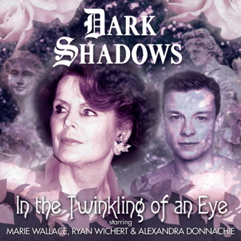 880 dark shadows twinkling cover