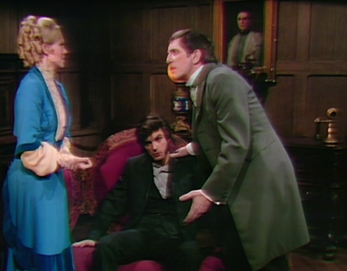 882 dark shadows angelique quentin barnabas