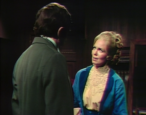 882 dark shadows barnabas angelique bargain