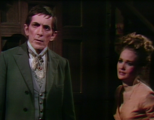 882 dark shadows barnabas pansy drift