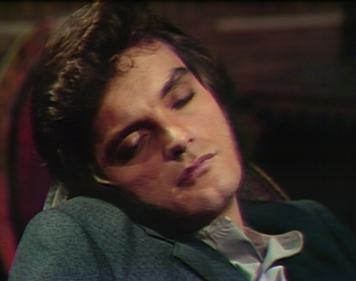 882 dark shadows quentin sleepy