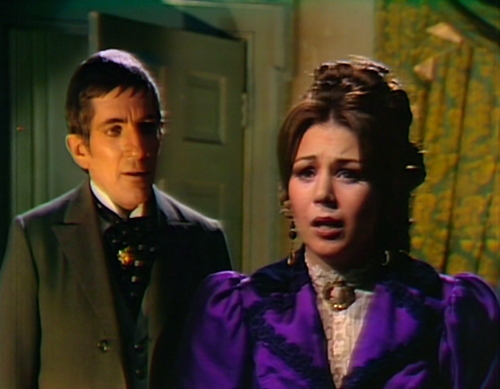 884 dark shadows barnabas kitty marriage