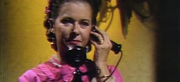 884 judith telephone