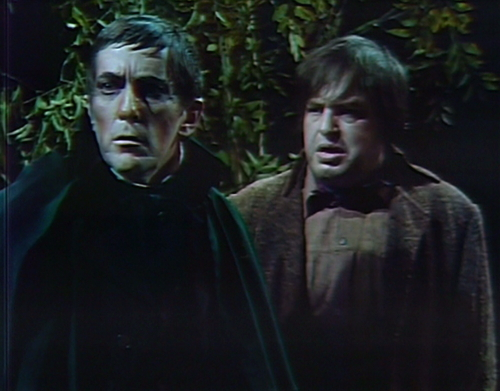 885 dark shadows barnabas ben past