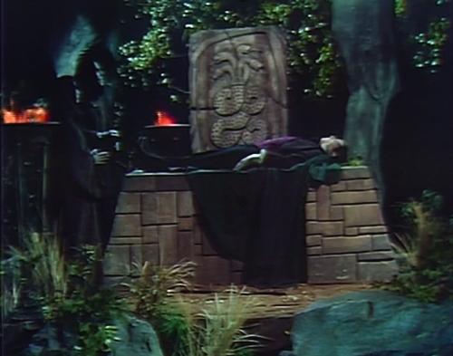 886 dark shadows barnabas leviathan altar