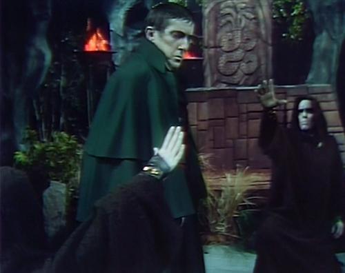 886 dark shadows barnabas oberon altar