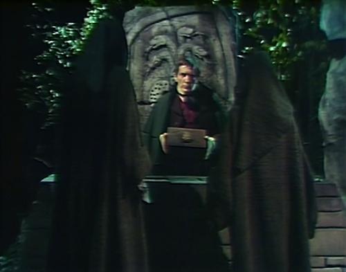 887 dark shadows barnabas altar box