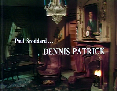 888 dark shadows paul credit