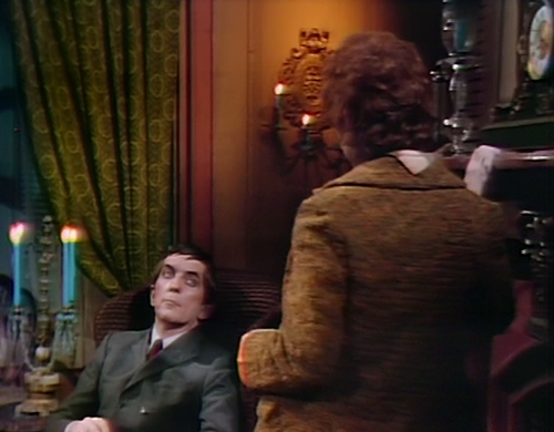 889 dark shadows barnabas julia cue