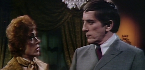 889 dark shadows barnabas julia true