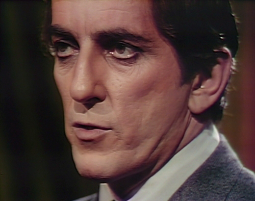 889 dark shadows barnabas still