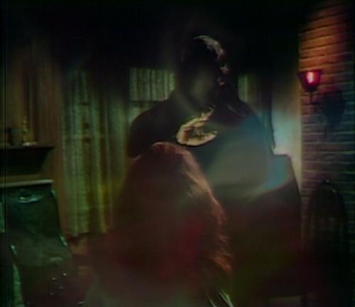 892 dark shadows barnabas megan hand
