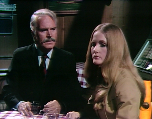 893 dark shadows paul carolyn minutes