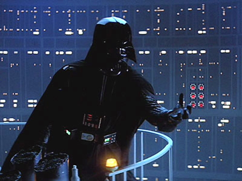 893 darth vader i am your father