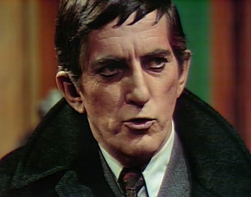 894 dark shadows barnabas expect
