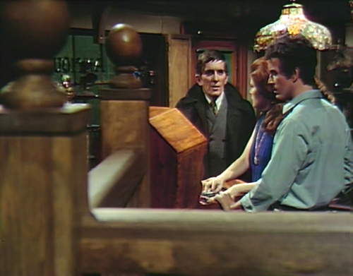 894 dark shadows barnabas teleprompter