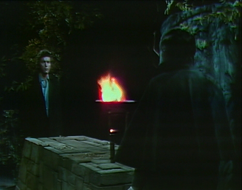 894 dark shadows philip barnabas altar